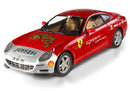 SALE Ferrari 612 Scaglietti China 1/18 Scale by Hot Wheels ELITE Edition SALE