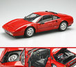 Ferrari 328 GTB RED by KYOSHO 1/18 Scale