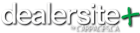 DealerSite Plus logo