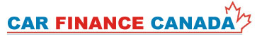 Car Finance Canada logo