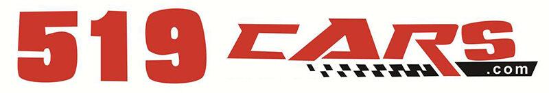 519 Cars logo