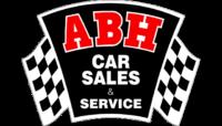 ABH Car Sales