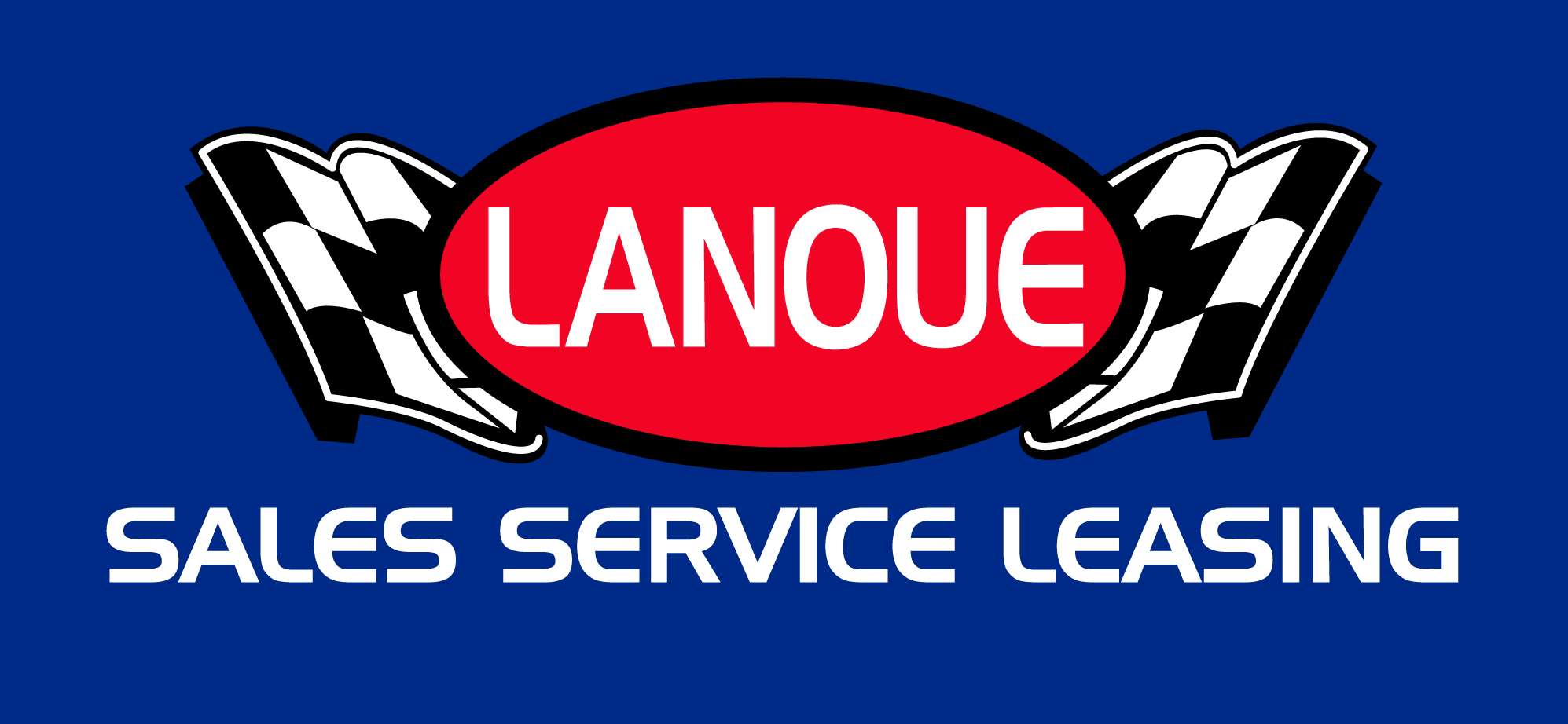Andre Lanoue Sales logo