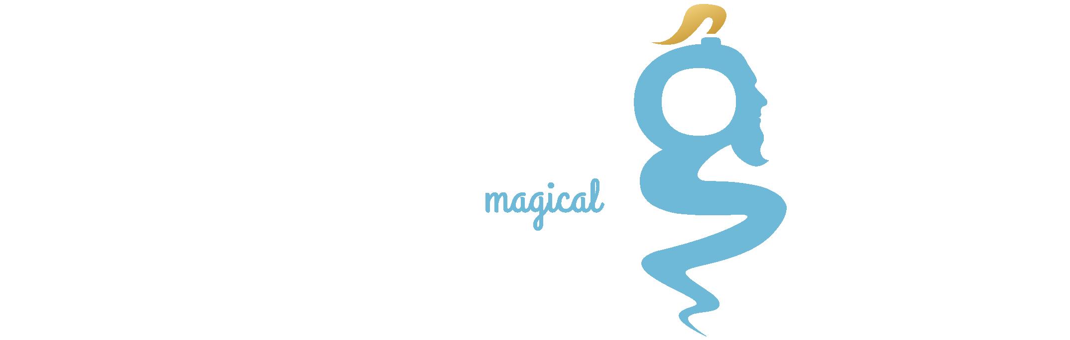 Approval Genie logo