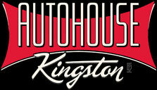 Autohouse Kingston logo