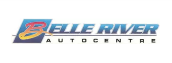 Belle River Auto Centre logo