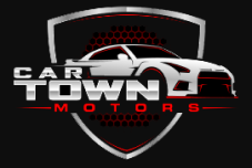 Car Town Motors logo