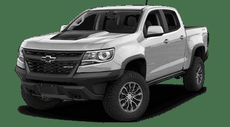 Chevrolet-ZR2