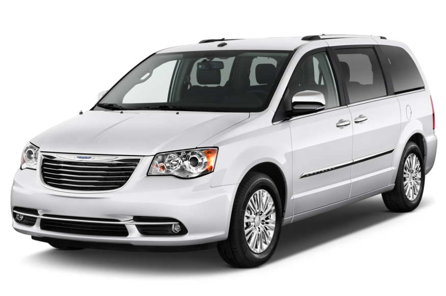2015-chrysler-town-and-country-limited-minivan-angular-front