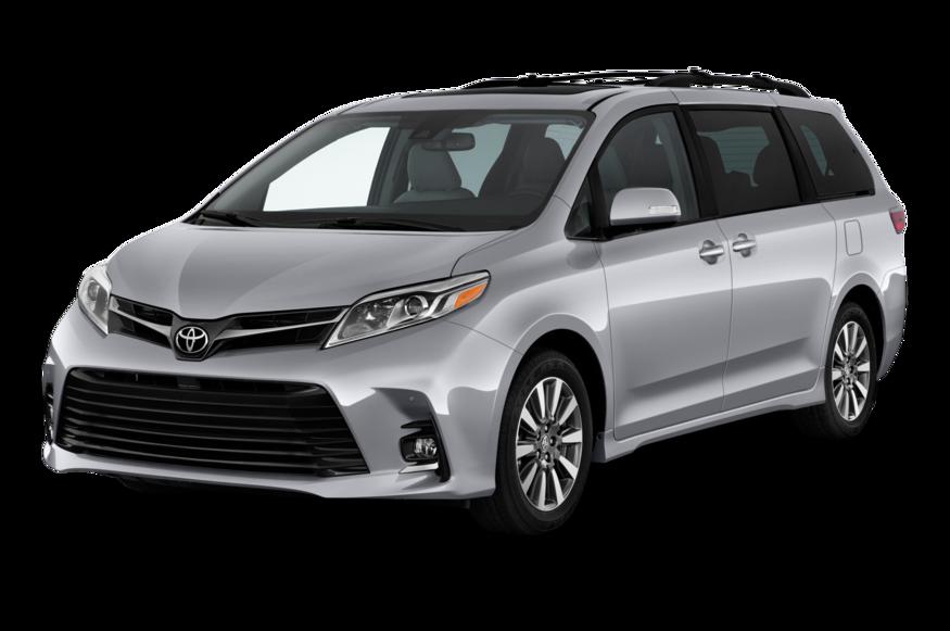 2020-toyota-sienna-limited-fwd-minivan-angular-front