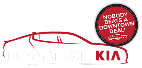 Downtown Kia Vancouver | Nobody Beats a Downtown Deal