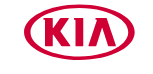 Kia of Owen Sound Logo
