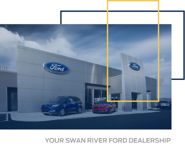 About Swan River Ford Dealership