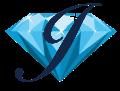 Gem Autos logo