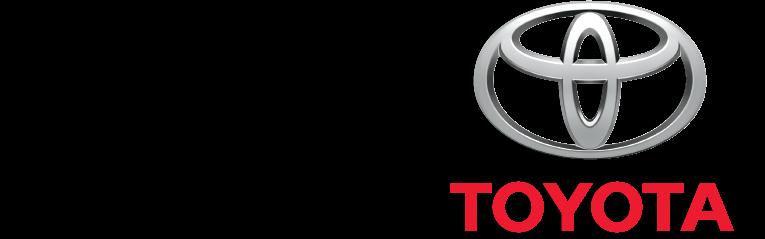 George Jackson logo