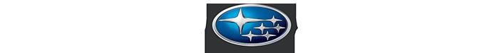 Hilltop Subaru logo
