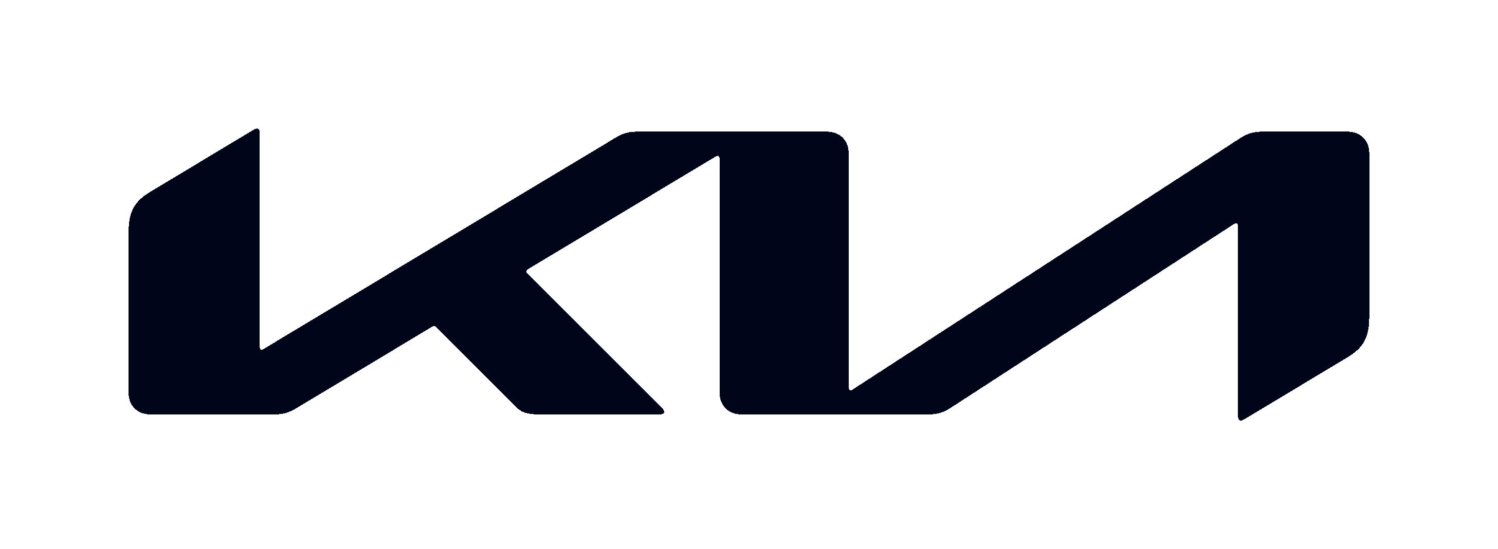 Kia West logo