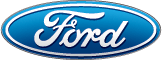 Naber Ford Sales logo