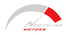 Northline Motors logo