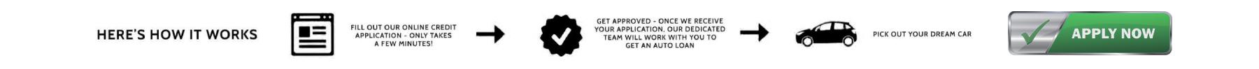 apply for financing desktop