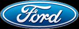 Patricia Ford Sales logo