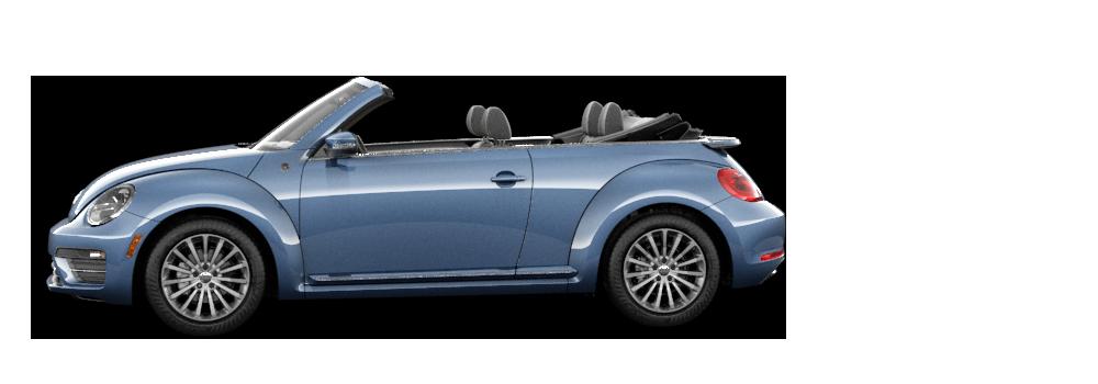 2019-beetle-convertible