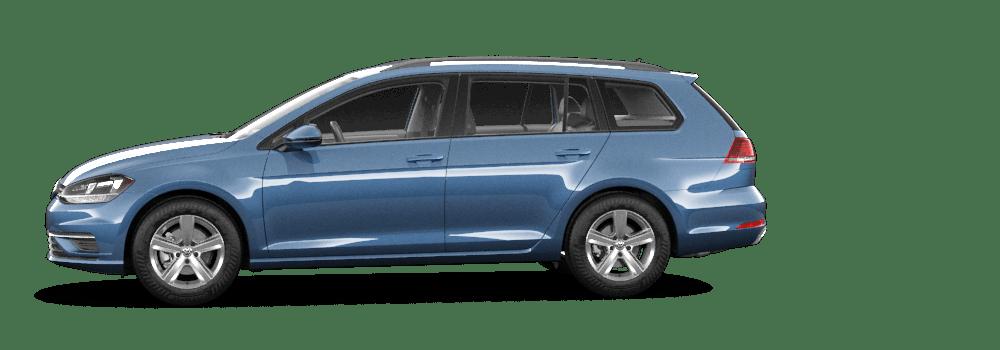 2019-golf-sportwagen