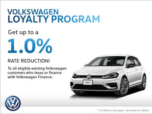 loyalty-rebate