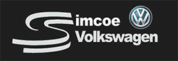 simcoe-vw-logo