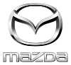 St Catharines Mazda