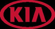 Tillsonburg Kia logo