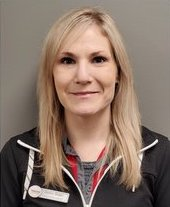 Heather Bedard
