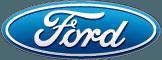 Tisdale Ford logo