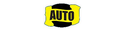 Wayne's Auto World logo