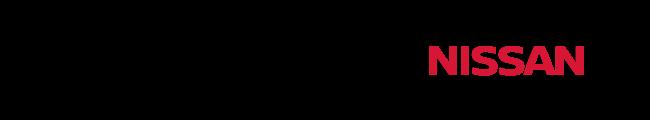 Yarmouth Nissan logo