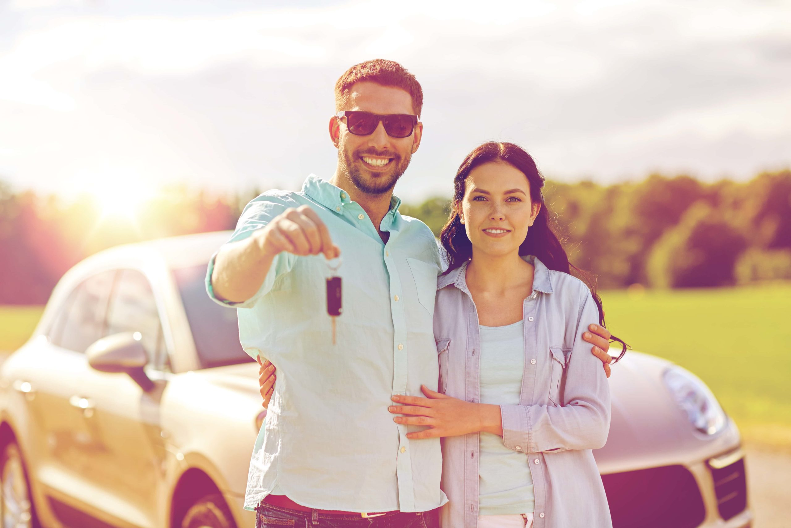 car-financing-ontario
