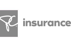 PC Insurance