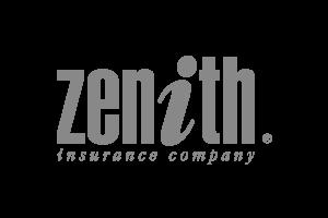 Zenith Insurance